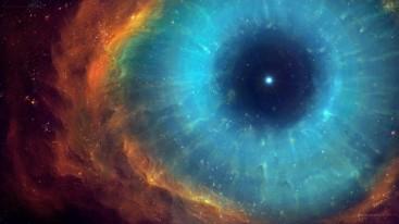 eye_space