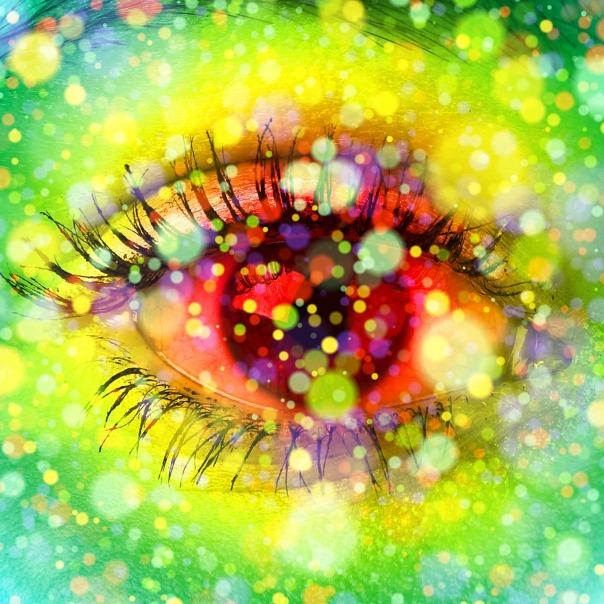 eye-1055962_1280