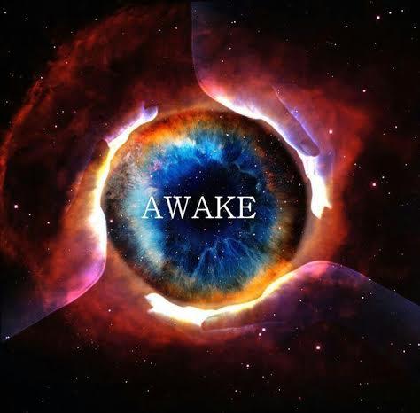 awake globe
